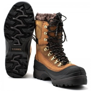 Buty Sorel Conquest