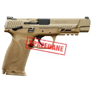 Pistolet Smith&Wesson M&P9 M2.0 kal.9mmLuger