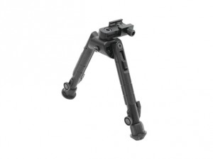 Bipod Leapers składany Recon 360 6.69-9.11""