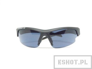 Okulary Swiss Eye Gardosa