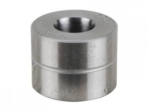 Bushing stalowy Redding .336