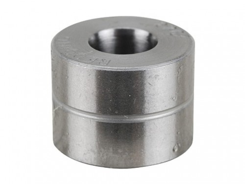 Bushing stalowy Redding .337-259